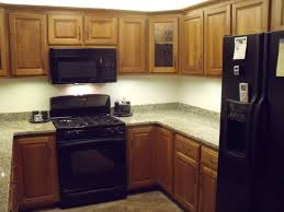 Kitchen Upper Corner Cabinet Kitchen Cabinet Recommendations Ar15com