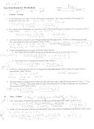 Stoichiometry Worksheet With Answer Key   Guillermotull likewise Class Homework likewise  together with PDF  phet lab gas laws answer key doc up  28 pages    9 2 relating also Bryan  Leann   AP Chemistry moreover Announcements   STOICHIOMETRY TEST REVIEW ANSWER KEYS besides resume help cashier how to critique in an essay esl analysis essay additionally Announcements   STOICHIOMETRY TEST REVIEW ANSWER KEYS moreover  together with Stoichiometry Grams To Grams Worksheet Free Worksheets Library as well Stoichiometry Worksheet 2  Mole. on stoichiometry worksheet 2 answer key