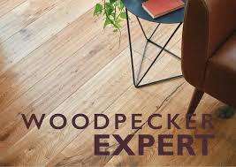 floating and fixed wood flooring course wood expert