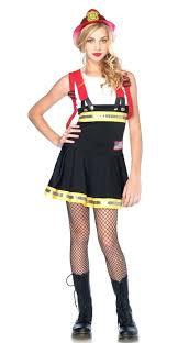 firefighter costume accessories diy