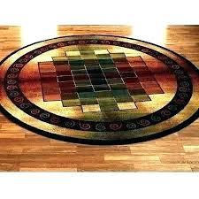 small outdoor rug circular outdoor rugs small round area rugs circular s indoor outdoor round small outdoor rug