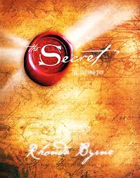 The secret: amazon.it: rhonda byrne silvia nerini: libri