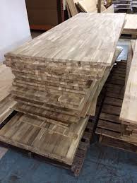 photo of southeastern salvage irondale al united states butcher block planks for