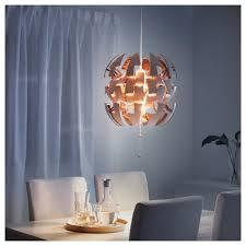 Hanglamp Ikea Bamboo Lamp Shades Ikea Awesome Ikea Hanging Lamp