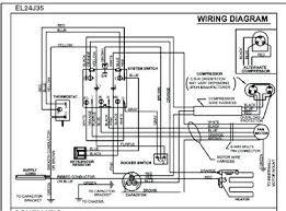ac unit wiring a c unit wire diagram wiring diagram air conditioner wiring diagram for air conditioner Wiring Diagram For Air Conditioner #36