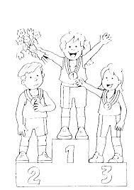 5 6 Anni 9 Disegni Per Bambini Da Colorare
