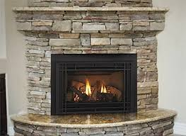 Gas Fireplace Sale Baltimore, Washington DC, Glen Burnie