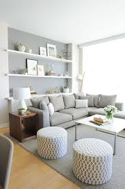 Modern Living Room On A Budget 99 Living Room Design Ideas On A Budget You Should Try Design