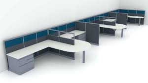 round office desk. Related Office Ideas Categories Round Desk O
