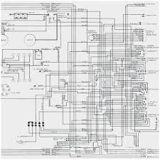 1996 lincoln town car wiring diagram admirable 1996 lincoln mark 1996 lincoln town car wiring diagram luxury 96 jeep engine diagram 96 range rover engine diagram
