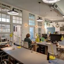 office adas features lime. The Office At Adas With Ample Working Space Features Lime H