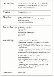 current college student resume examples   ziptogreen comcurrent college student resume examples is one of the best idea for you to create a