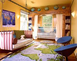 kids room kids decorating cuerdalab with amazing kids room regarding your own home amazing kids amazing kids bedroom ideas calm
