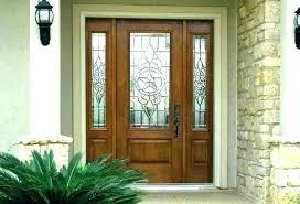 window inserts for door window inserts for doors replace glass insert front door front door glass