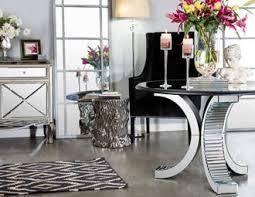 b6b7ed11d8f9fa e11bdd mirrored furniture luxury furniture
