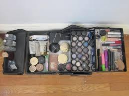 best diy makeup storage ideas 15 makeup organizer ideas view larger