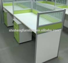 cheap office partitions. Movable Office Partitions Suppliers And Manufacturers At Alibabacom Cheap A