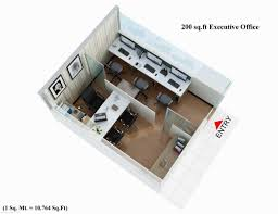 office design layout ideas. Small Office Design Layout Ideas. 200 Sqft Interior Trendy Sq Ft Studio Apartment Ideas E