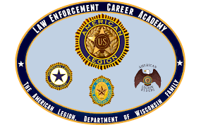 The American Legion Department of Wisconsin: Home Page