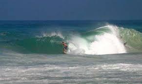 pedro higgins - Readers' Waves - La Nord