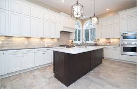 Beautiful Northern Virginia Kitchen Remodeling For Easylovely Home Custom Northern Virginia Kitchen Remodeling Ideas
