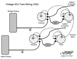 eric clapton strat wiring diagram guitar valid eric clapton strat Mexican Strat Wiring Diagram at Eric Clapton Strat Wiring Diagram