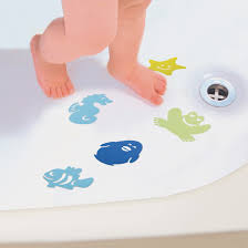 fullsize of absorbing non slip tub appliques s 28 tommee tip 3893 non slip bath appliques
