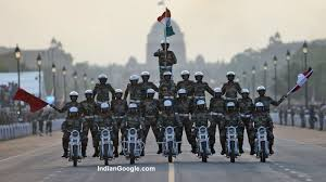 1920x1080 indian army hd wallpaper 54 images