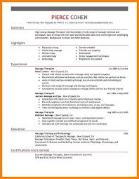 9+ mental health counseling resume