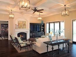 ... Mediterranean Design Mediterranean Living Room Decorating Styles With  Lighting ...