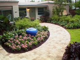 Small front yard landscaping ideas with rocks River Small Front Yard Landscaping With Rocks Beautiful Garden Pertaining Newstangle Small Front Yard Landscaping With Rocks Beautiful Garden Pertaining