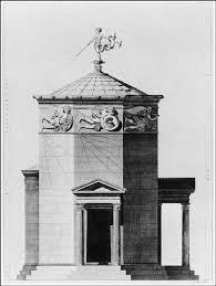 Classical compass winds - Wikipedia