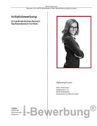 S Explore Deckblatt Vorlage Starengineering