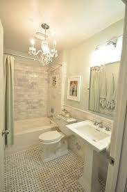 9X5 Bathroom Style Impressive Design Ideas