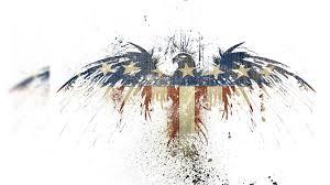 fhdq patriotic wallpapers collection for desktop