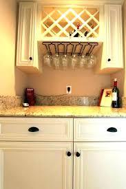 kitchen cabinet insert kitchen cabinet wine rack insert kitchen cabinet inserts ideas wine racks kitchen cabinet