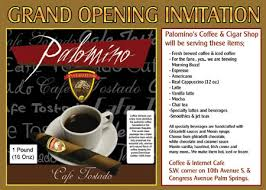 Grand Opening Postcards Postcard Marketing Collateral Materials Design Services West Palm