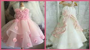 Party Gown Designs 2018 Pin By The Beauty Writer On Baby Frocks Designs 2018 Party