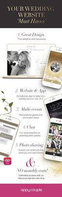 Best 25 Wedding Website Ideas On Pinterest Bridal Websites