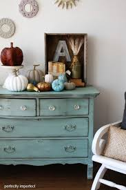 chalk paint furniture picturesChalk Paint Vs Milk Paint Whats the Difference Decorated Life