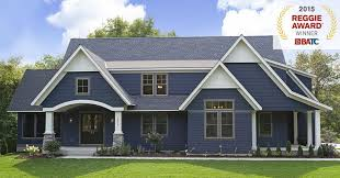 Home Exterior Paint Design Enchanting 48 Of The Most Popular Home Siding Colors