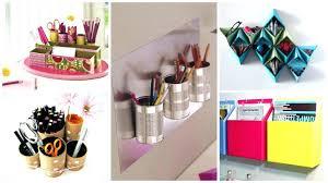 diy office decorating ideas. Inspiring Full Size Of Office Decor Diy Decorating Ideas O