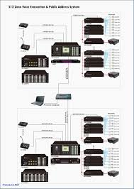 itc audio public address amplifier mixer speaker pressauto net basic pa system setup diagram at Pa System Wiring Diagram