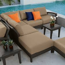 elegant outdoor furniture. elegant outdoor furniture for stylish terrace design designrulz sofas l 933b0f66465e8684jpg sofa t