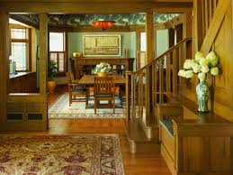 Craftsman Style Interior Door Levers Exterior Craftsman Style - Craftsman house interiors