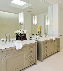 contemporary wall sconces bathroom. modren contemporary image of asian bathroom wall sconces with contemporary wall sconces bathroom r