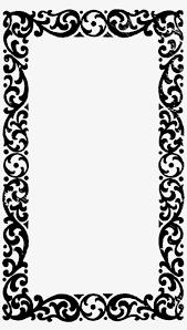 Vintage frame border Oval Download Vintage Frame Border Design Clipart Borders Vintage Frame Border Design Seekpng Download Vintage Frame Border Design Clipart Borders Vintage Frame