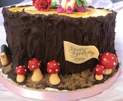 Happy Birthday Cakes Images Free Birthday Cake Download Free Of