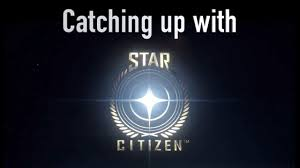 what is star citizen catching up star citizen by kismet what is star citizen catching up star citizen by kismet
