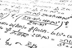 Simplysfdc Com Salesforce Tips On Cross Object Formulas